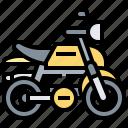 bike, motorbike, motorcycle, ride, vehicle