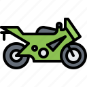 bike, motor, motorcycle, race, racing, sports