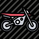 bike, motor, motorcycle, mountain, race, racing, sports
