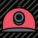 cap, motor, race, racing, sports, uniform