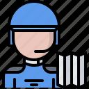 man, motor, navigator, race, racing, sports