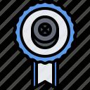 award, badge, motor, race, racing, sports