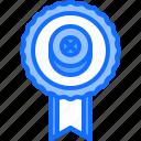 award, badge, motor, race, racing, sports icon