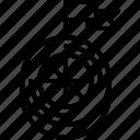flag, motor, race, racing, sports, wheel, win icon