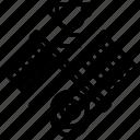cup, flag, motor, race, racing, sports, wheel icon
