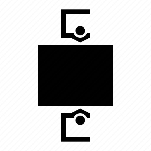 gear lever seal, kick start, motorbike part, oil seal icon