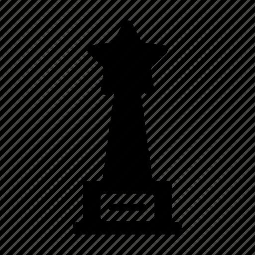 award, champion, reward, trophy, winner icon