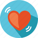emotions, health, heart, movie, romance, romantic icon