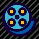 camera, cd, memory, trailer, video