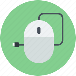 computer mouse, input device, mouse, pc mouse, pointing device icon