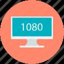 display resolution, screen resolution, monitor resolution, hd resolution