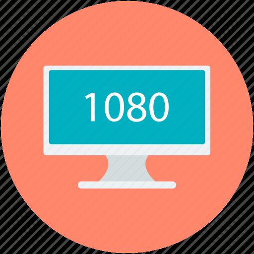 display resolution, hd resolution, monitor resolution, screen resolution icon