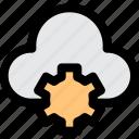 storage, cloud, data, drive