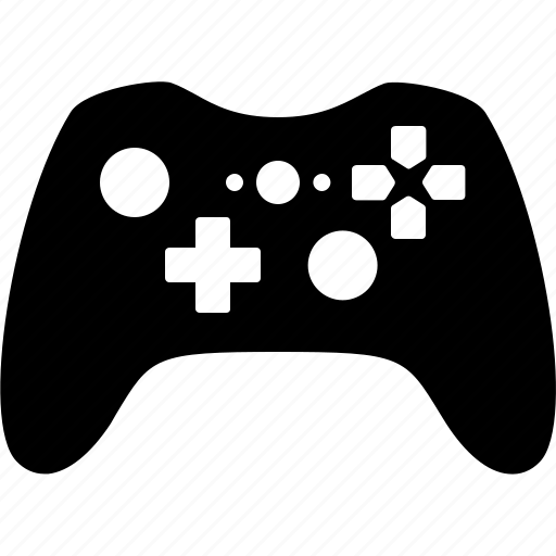 Controller, game, gaming, control, multimedia, play, strategy icon - Download on Iconfinder