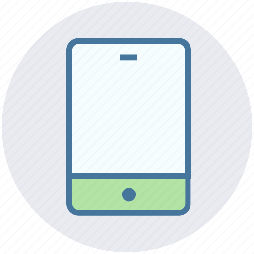 call, cell phone, device, mobile, multimedia, phone, smartphone icon