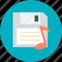 diskette, floppy, floppy disk, floppy drive, storage device