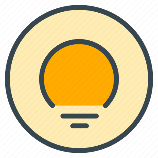 audio, media, multimedia, record, sound, voice icon