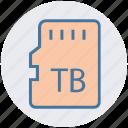 card, hardware, media, memory, memory card, multimedia, storage