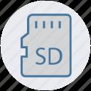 card, memory card, multimedia, sd, sd card, storage, technology