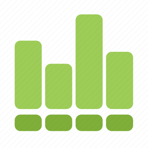 audio, multimedia, music, sound, volume icon