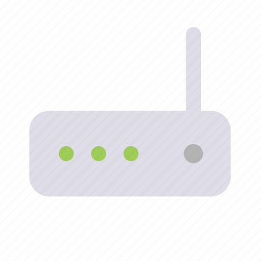 lan, multimedia, network, wifi, wireless icon