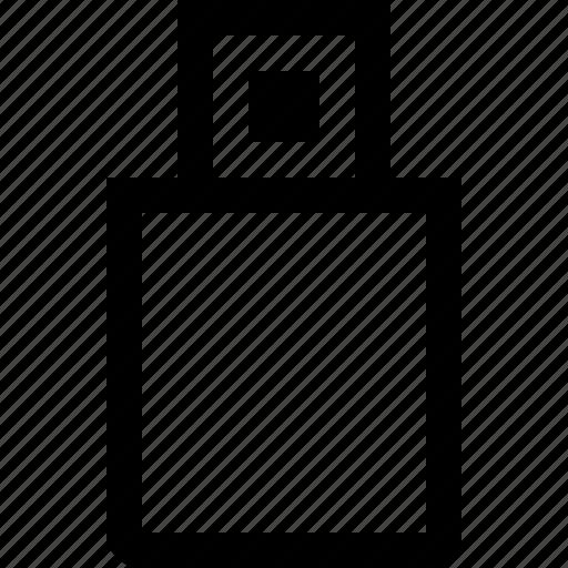 data, flashdisk, media, multimedia, save, usb icon