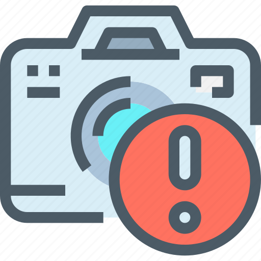 cam, camera, device, dslr, media, technology icon