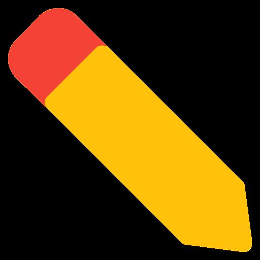 edit, interface, multimedia, pencils, ui, write icon