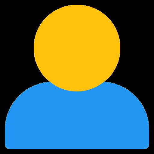 account, avatar, multimedia, person, profil, ui, user icon