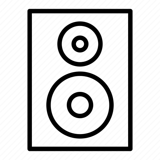 audio, dj, multimedia, music, play, sound icon