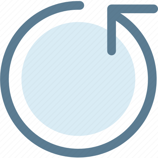 arrow, audio, loop, refresh, rotate, sync, transfer icon