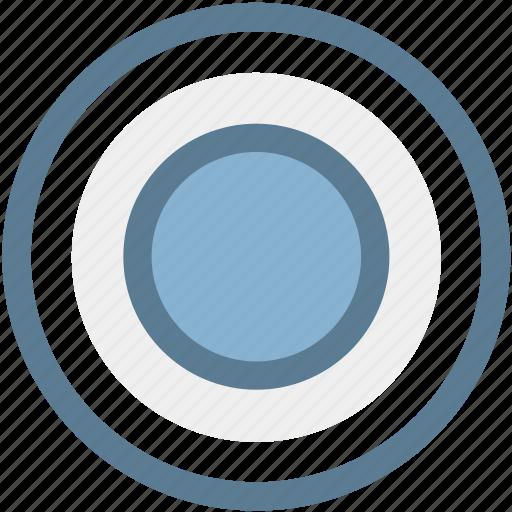 audio, multimedia, music, record, record sound, recording, video icon