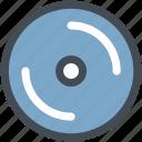 audio, cd, multimedia, music, music album, musical, sound icon