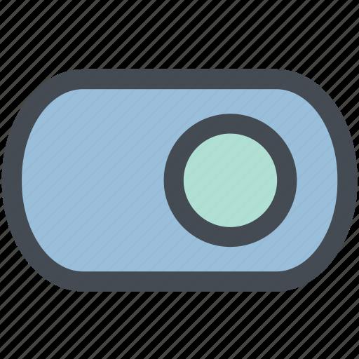 audio, ios, iphone, menu, multimedia, on, toggle icon
