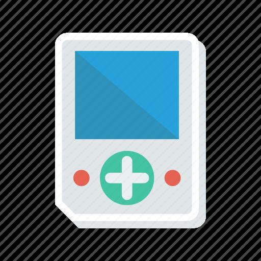 call, cellphone, mobile, responsive icon