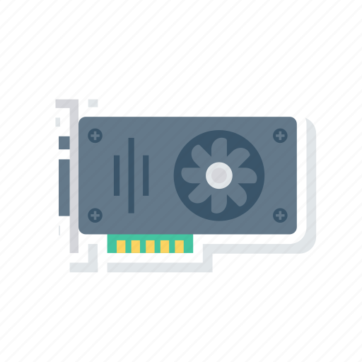 disk, dvd, hardware, room icon