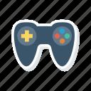 control, game, controlpad, joystick