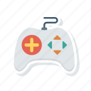 controller, game, joypad, joystick icon
