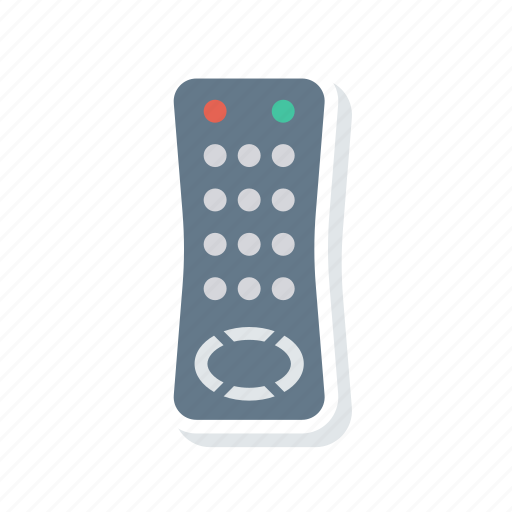 Access, control, remote, wireless icon - Download on Iconfinder