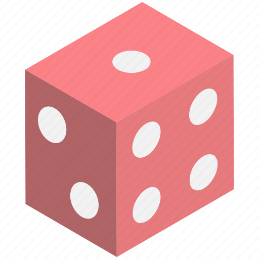 casino, dices, domino, domino piece, gambling, game, gaming icon