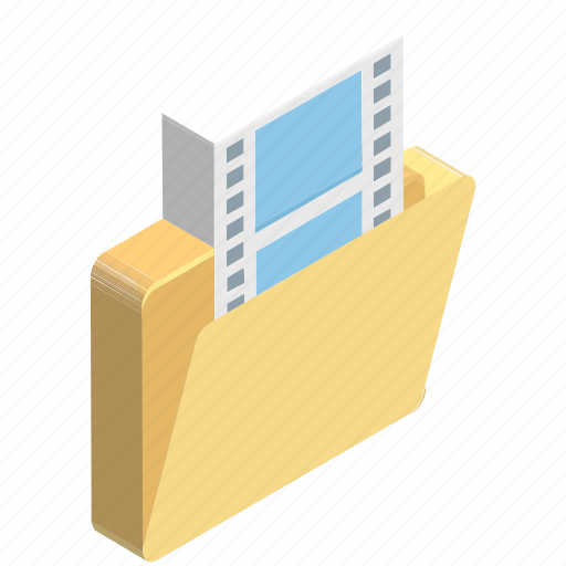 audio file, documents, folder, music, music category, music folder icon