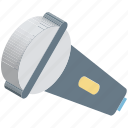 mic, microphone, mike, multimedia, sound, wireless microphone icon