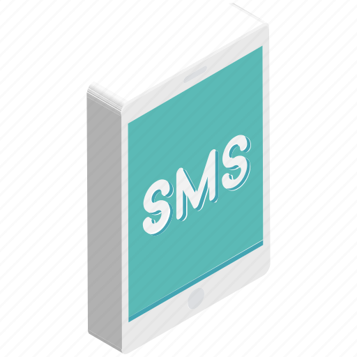communication, mobile, mobile message, mobile sms, short message, smartphone, sms icon
