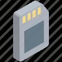 chip, data storage, memory card, memory chip, memory storage, sd card, storage device