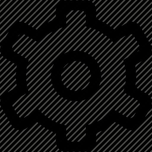 configuration, options, preferences, setting, settings, tool, tools icon