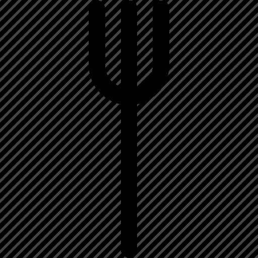 cooking, drink, fork, gastronomy, kitchen, restaurant, spoon icon