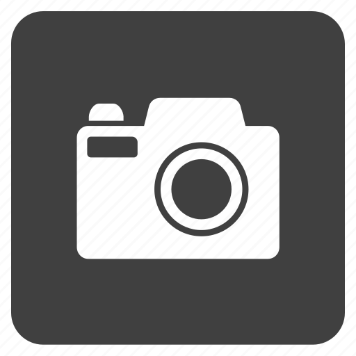 Camera, media, multimedia, music icon - Download on Iconfinder