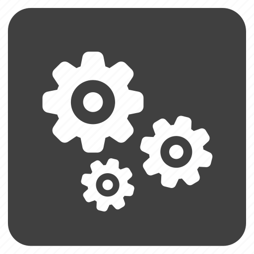 Media, multimedia, music, setting icon - Download on Iconfinder