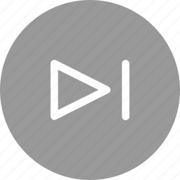 music, next, nextsong, song, sound icon