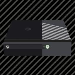 console, games, gaming, nintendo, playstation, videogames, xbox icon
